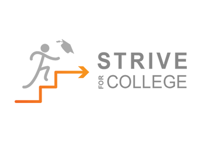 Strive for College